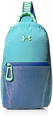 Under Armour Girls' Downtown Sling