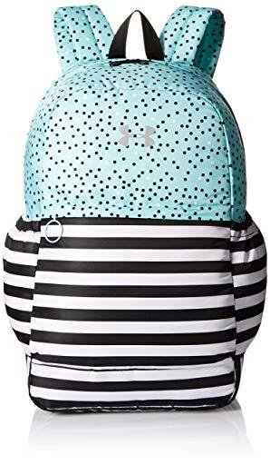 Under Armour Girls' Favorite Backpack