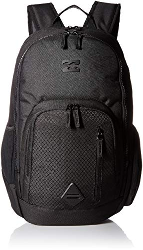 Billabong Classic School Backpack