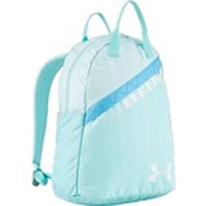 Under Armour Girls' Favorite Backpack 3.0