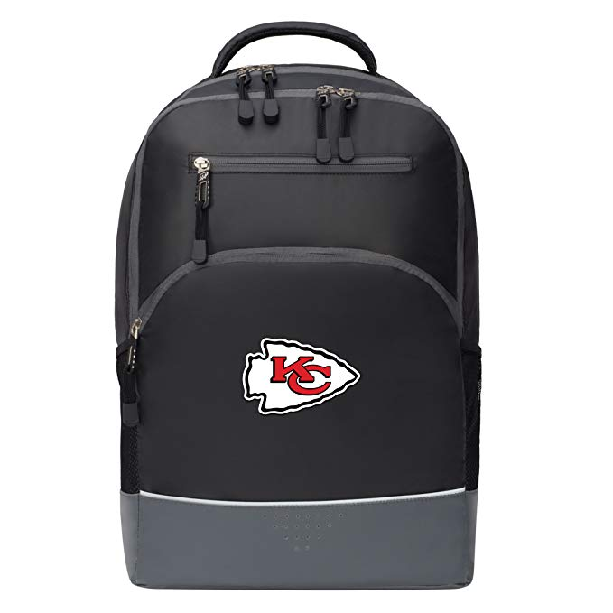 The Northwest Company Officially Licensed NFL Alliance Backpack