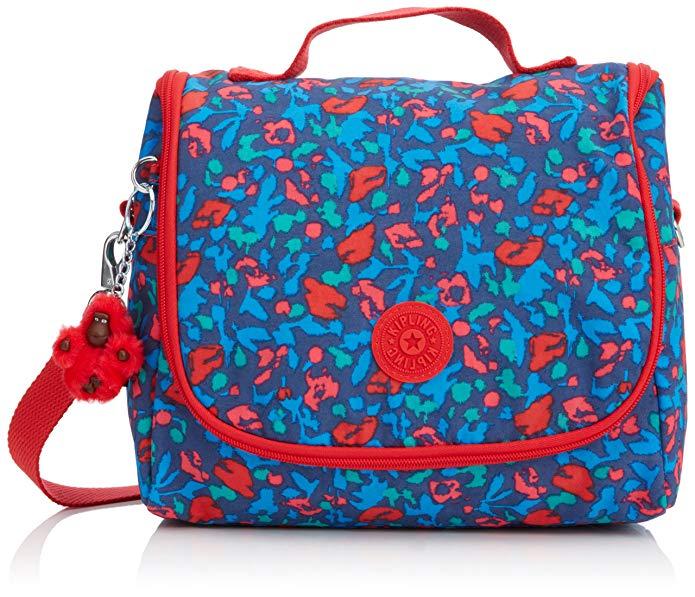 Kipling Women's School Bag
